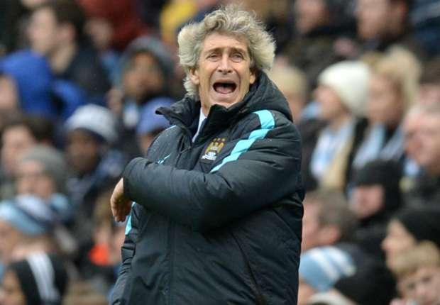 Pellegrini-tu-tin-lat-do-Leicester