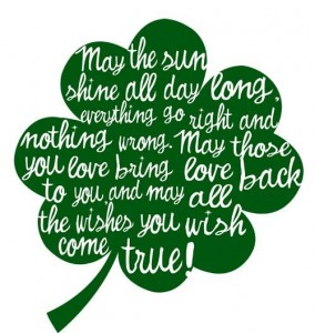8_20160317_105405_st-patricks-day-quotes-1