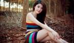 Tổng hợp girl xinh, gái đẹp Việt Nam lọt top google