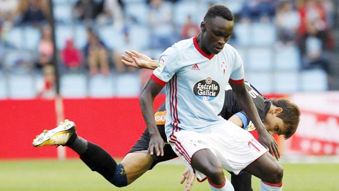 Nhận định bóng đá Girona vs Celta Vigo ngày 28/2