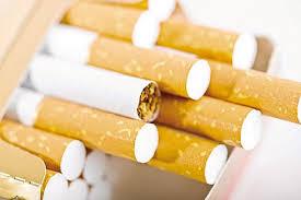 Mơ thấy thuốc lá đánh con gì để dễ trúng ?