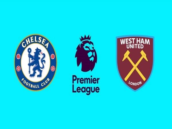 Nhận định Chelsea vs West Ham, 2h00 ngày 09/04