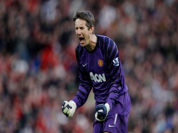 """Man United sẽ lại """"nhuộm đỏ trời Âu"""""""