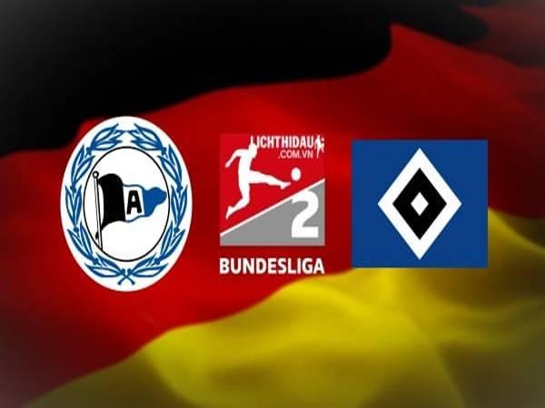 bielefeld-vs-hamburg-01h30-ngay-22-10