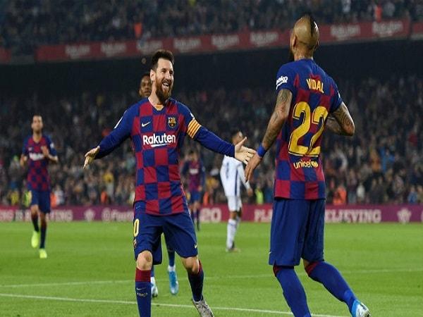 Nhan-dinh-bong-da-Barcelona--Mallorca-Trut-mua-ban-thang-Messi-mung-QBV-min