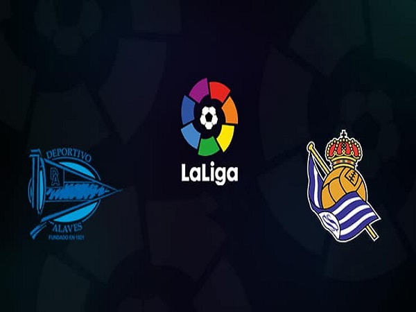 Nhận định Alaves vs Sociedad, 0h30 ngày 19/06