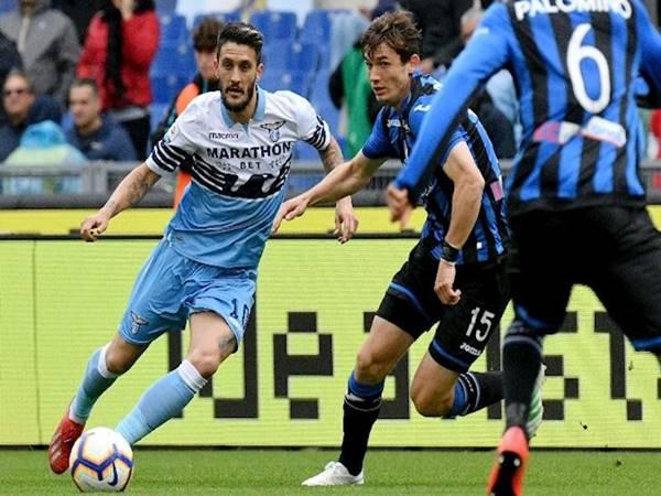 Nhận định Atalanta vs Lazio, 2h45 ngày 25/6