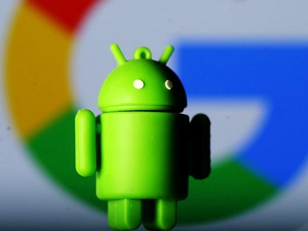Hướng dẫn cách sửa lỗi email không đồng bộ trên Android