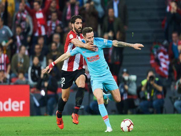 Nhận định tỷ lệ Atletico Madrid vs Bilbao, 01h00 ngày 11/3 - La Liga