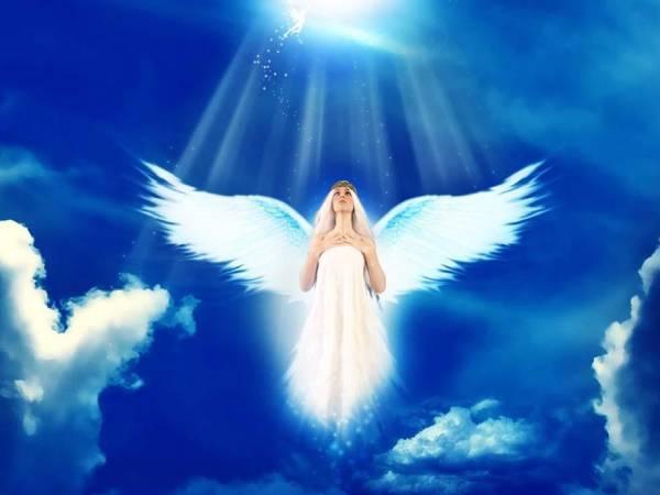 Mơ thấy thiên thần đánh lô thế nào? Điềm báo giấc mơ là gì