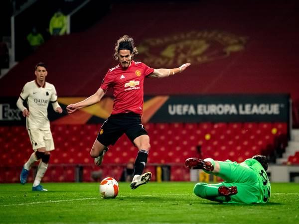 Soi kèo bóng đá AS Roma vs Man Utd, 02h00 ngày 7/5