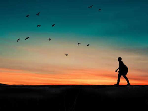 Mơ thấy người đi xa trở về điềm báo gì đánh con gì chắc ăn