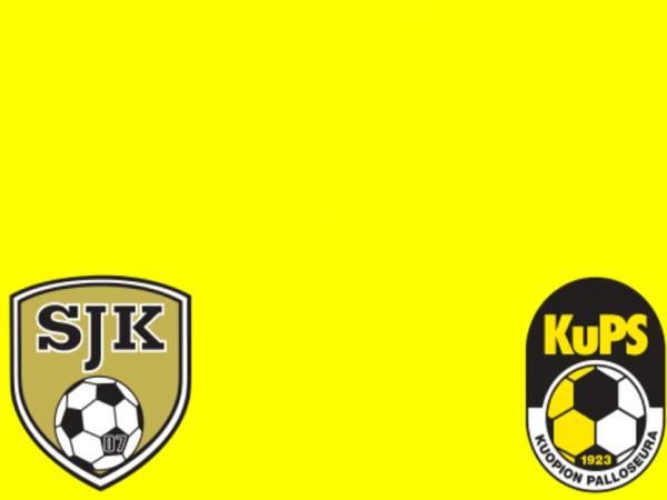 Soi kèo bóng đá KuPS vs Seinajoen, 22h30 ngày 10/6